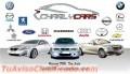 Consecionaria Charly Cars