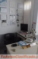 consultorio-odontologico-protesis-e-implantologia-paternal-3.jpg