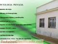 SALUD BUCAL CONSULTORIO PRIVADO PATERNAL