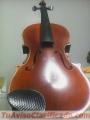 violin-antonio-stradivarius-1713-cremonennses-1.JPG