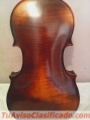 violin-antonio-stradivarius-1713-cremonennses-2.JPG
