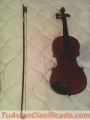 violin-antonio-stradivarius-1713-cremonennses-3.JPG