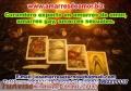 Amarres de Parejas efectivas con Magia Negra +51992277117