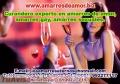 Amarres de Amor +51992277117 Magia Negra poderosa