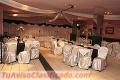 Salones de Fiestas Salón de Fiestas Flores 15 años Casamientos Capital Federal