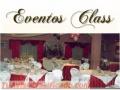 15 Bat Mitzvá Cumpleaños Casamientos Salones de Fiestas Flores Cap Fed