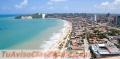 Paquete a Natal y Pipa Norte de Brasil Temporada Baja