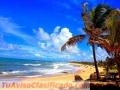 Paquete a Costa do Sauipe, Super Oferta
