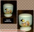 Mates de porcelana personalizados, elegi tu propio diseño, ideal para regalos