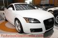 Dugari Motors vende Audi TT 3.2 0km U$D 39400