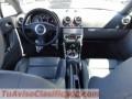 Imperdible AUDI TT Modelo 2005 23.900 Dolares