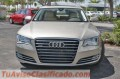 impecable-audi-a8-l-4.2-modelo-2011-83.700-dolares-1.jpg