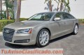 impecable-audi-a8-l-4.2-modelo-2011-83.700-dolares-2.jpg