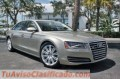 impecable-audi-a8-l-4.2-modelo-2011-83.700-dolares-3.jpg