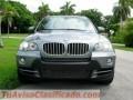 se-vende-bmw-x5-xdrive48i-modelo-2010-52.900-dolares-1.jpg