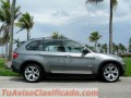 se-vende-bmw-x5-xdrive48i-modelo-2010-52.900-dolares-2.jpg