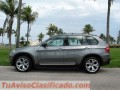 se-vende-bmw-x5-xdrive48i-modelo-2010-52.900-dolares-3.jpg