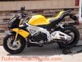 aprillia-tuono-1000cc-0km-al-mejor-precio-del-mercado-ud-13380-3.jpg