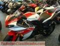 yamaha-yzf-1000cc-al-mejor-precio-del-mercado-ud-12900-1.jpg