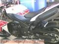 Yamaha YZF 1000cc Al mejor precio del mercado U$D 12900