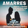 BRUJO SAGRADO DE GUATEMALA, trabajos de amor (00502)33427540